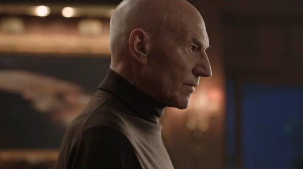 Akiva Goldsman Star Trek